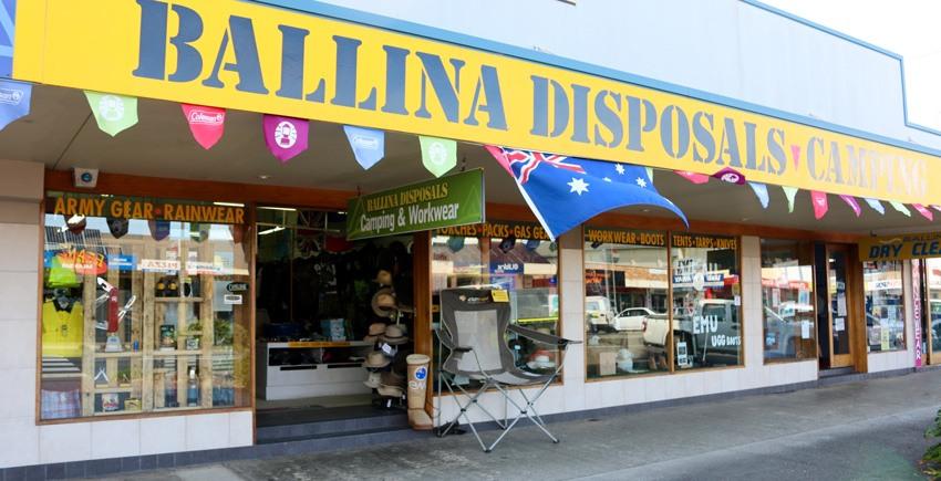 ballina-camping-disposals-ballina