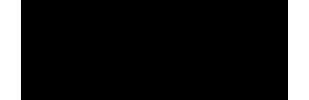 Bushman Fridges Logo