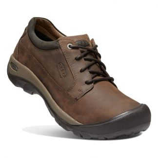 Keen Austin Casual WP Mens