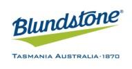 Blundstone Australia Logo