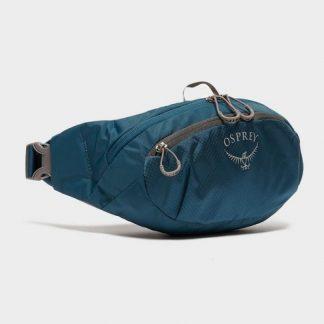 Osprey Daylite Waist Bag Front