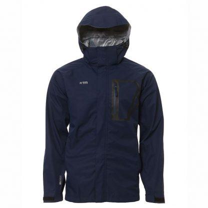XTM Kakadu Mens Rain Jacket