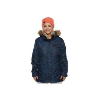 XTM Ava Womens Ski Jacket