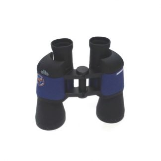 ITEC Marine Zone Coast Guard 7x50 Fixed Focus Binoculars
