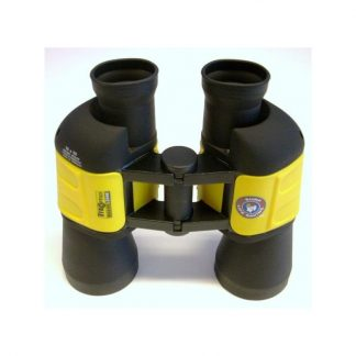 ITEC Surf Lifesaving 10x50 Fixed Focus Binoculars