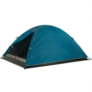 Tasman 2P Tent with Fly