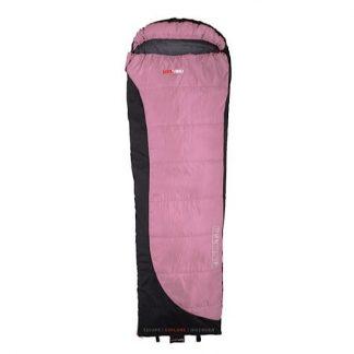 Black Wolf Backpacker 200 Sleeping Bag